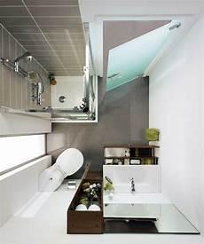 offerte bagni dimensioni minime bagno come gestire al meglio lo spazio