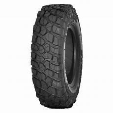 road tire k2 195 80 r15 italian company pneus ovada