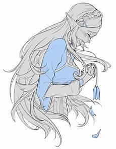 Malvorlagen Wolf Legend Princess 161 Oh My Doll El Juego De Las Mu 241 Ecas