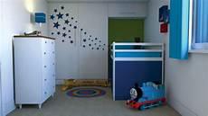 le kinderzimmer junge kinderzimmer junge 50 kinderzimmergestaltung ideen f 252 r jungs