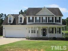 40 e coventry court clayton nc fonville morisey real