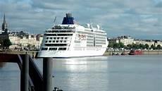 stauprognose weihnachten 2018 berlitz guide 2018 deutsche kreuzfahrtschiffe sind vorne