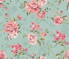 flower wallpaper pattern vintage flower wallpaper backgrounds classic wallpaper