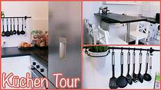 ikea küche erfahrung k 220 chen tour ikea k 252 chen erfahrung kisushomediary