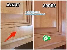 comment nettoyer meuble en bois