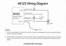 westek touch dimmer wiring diagram dimmer switch wiring westek touch dimmer wiring diagram westek 6503 wiring touch l schematic big tent