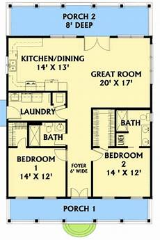 30x40 house plans 17 best 30 x 40 images on pinterest 30x40 house plans