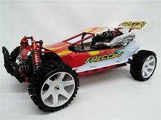 1 5 Scale Falcon 4wd Rtr Buggy With 30cc Engine 20kg