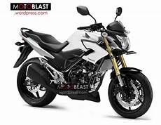 Cb 150 Modif by Modifikasi Cb150r Velg Jari Jari Fairing
