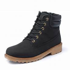 Boots Homme Mode Bottes Homme Fashion