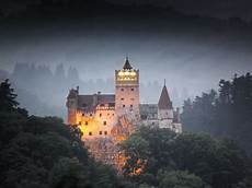 Transsilvanien Schloss Dracula - transylvania count on dracula the independent