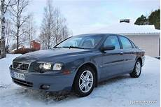 old car owners manuals 2000 volvo s80 windshield wipe control volvo s80 2 5t awd classic 4d a sedan 2006 used vehicle nettiauto