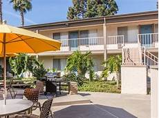 Huntington Apartments On Brookhurst by Cheap Apartments For Rent In Huntington Ca Zillow