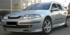 kit carrosserie complet renault laguna ii estate mx 2001