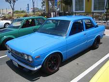 1000  Images About Nissan / Datsun On Pinterest