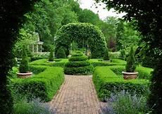 11 beautiful gardens in ohio
