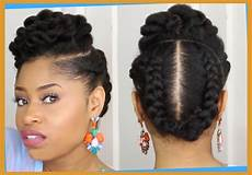 professional natural hairstyles for black within natural hairstyles americans