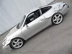 pieces porsche 911 pieces porsche 911 type 996