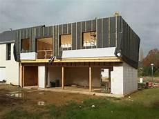 isolation extérieure prix l isolation du domicile par l ext 233 rieur ravalement de