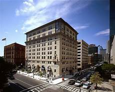 loews boston hotel updated 2018 prices reviews ma tripadvisor