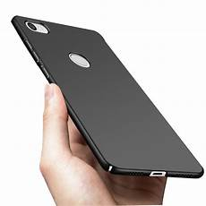Bakeey Replacement Matte Leather Anti by Bakeey Ultra Thin Matte Pc Anti Fingerprint