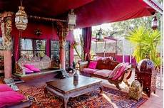 Ethnic Home Decor Ideas India by Ethnic Indian D 233 Cor Tips Ethnic Indian Decorating Ideas