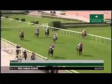 prix d un cheval fiscal 2016 un cheval percute violemment des spectateurs 224 l hippodrome de nantes vid 233 o dailymotion