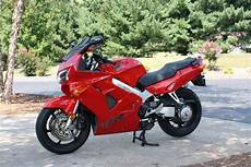 Honda 800 Modif by Honda Vfr Motorcycles For Sale In Tennessee