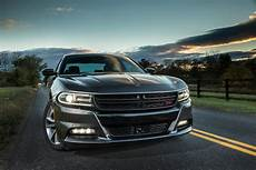 2016 dodge charger r t scat pack quick take review