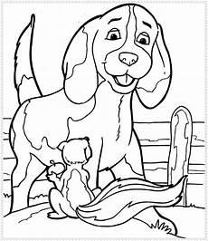 Ausmalbilder Ausdrucken Hunde Ausmalbilder Zum Ausdrucken Ausmalbilder Hunde