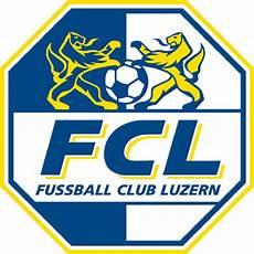 Ausmalbilder Fussball Schweiz Radio Pilatus Fussball Luzern Und Aarau Trennen Sich 1 1