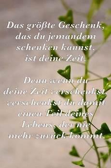 Zitate Zeit Schenken - bildergebnis f 252 r gutschein zeit schenken gedicht zeit