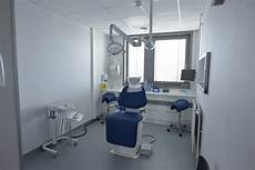 meilleur service stomatologie l 233 quipement chirurgie maxillo faciale stomatologie et