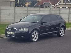 book repair manual 2007 audi a3 on board diagnostic system a3 a3 sportback 2 0 fsi ambition specifications