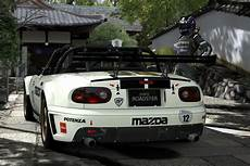 ps4 gran turismo 6 could still be a possibility