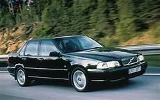 volvo v70 wiki volvo s70 v70 cars of the 90s wiki fandom powered by