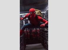 spider man homecoming google drive