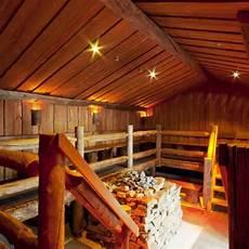 sauna in hessen thermalbad aukammtal wiesbaden germany top tips before