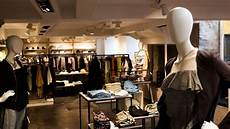 shop fashion style