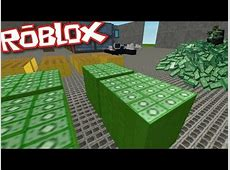 how to create a roblox tycoon