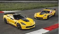 official 2016 corvette z06 c7 r edition