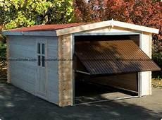 box auto prefabbricati in legno box auto in legno prezzi in offerte trattamento marmo cucina