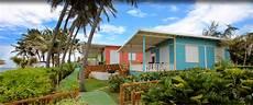 lombok villas del mar hau parador villas del mar hau best hotel photos review
