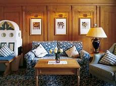 Zimmer Suiten Im 5 Sterne Hotel Krone In Lech Am Arlberg