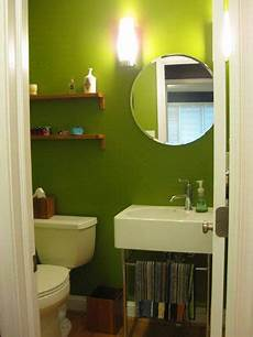 lime green bathroom ideas house crashing gorgeous green digs best bathroom paint colors small bathroom paint lime