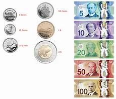 48 dollars en euros argent devises parcours canada