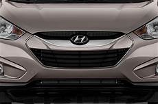 how to fix cars 2011 hyundai tucson on board diagnostic system 2011 hyundai tucson reviews and rating motortrend