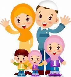 30 Gambar Piknik Keluarga Kartun Di 2020 Gambar