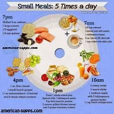 teil 1 makron 228 hrstoffe und kalorien american supps