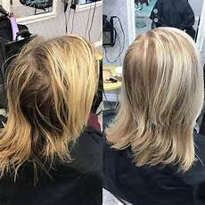 best shoo for thinning hair for women what are the best hairstyles for very thin hair hair adviser